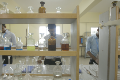 Bangalore-Group-of-Institutions-Lab-1024x594-1