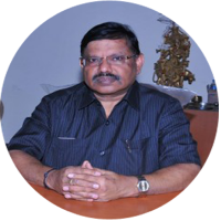 president-prabhakar-reddy