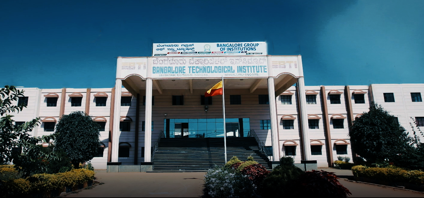 Bangalore Group of Institution