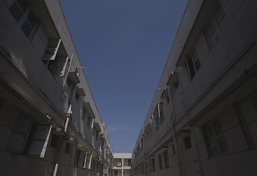 hostel near me-hostel