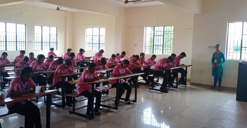 Bangalore Group Of Institutions | BGI